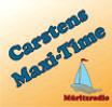 Carstens Maxitime